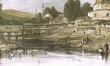 makedonya guncel