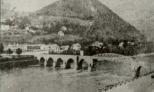 1357228849_cuprija-ostecena-1914-ga.1024.