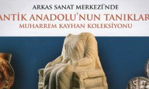 antik anadolu guncel