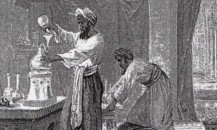 islamdakimya3 guncel