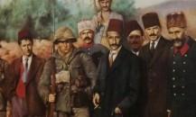 Amman sergi guncel