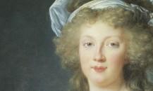Marie-Antoinette-2-H