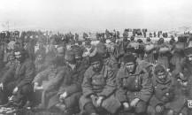 Ottoman_prisoners_Bizani_1913