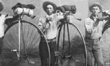 bisiklet guncel