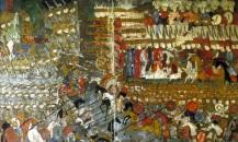 Battle_of_Mohács_Turkish_miniature