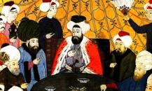 osmanli-saray-mutfagi-yemekleri