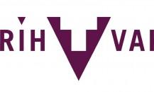 tarih_vakfi_logo 2