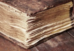 6879104-old-book-pictures