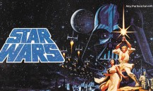 starwars-oldposterart-banner