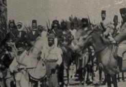 Osmanlı Ortadoğu guncel