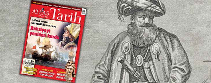 atlas tarih haz guncel